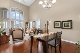 Photo 10: 2610 Lake Avenue: Cold Lake House for sale : MLS®# E4230622