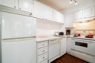 """Photo 9: 507 1330 HORNBY Street in Vancouver: Downtown VW Condo for sale in """"Hornby Court"""" (Vancouver West)  : MLS®# R2588080"""