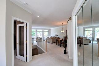 Photo 7:  in Edmonton: Zone 14 House Half Duplex for sale : MLS®# E4252364
