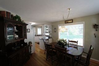 Photo 7: 6095 Squilax Anglemomt Road in Magna Bay: North Shuswap House for sale (Shuswap)