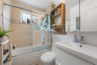 Photo 36: 6450 ST. GEORGE Street in Vancouver: Fraser VE House for sale (Vancouver East)  : MLS®# R2625501