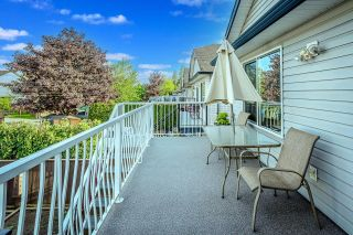 Photo 2: 11510 239A Street in Maple Ridge: Cottonwood MR House for sale : MLS®# R2591635