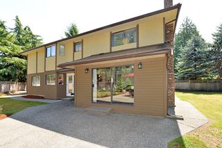 """Photo 46: 13345 18A Avenue in Surrey: Crescent Bch Ocean Pk. House for sale in """"Chatham Woods"""" (South Surrey White Rock)  : MLS®# F1419774"""