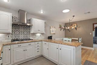 Photo 11: LA MESA House for sale : 3 bedrooms : 5806 Kappa St