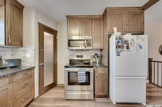 Photo 10: 35 Rawson Crescent in Saskatoon: West College Park Residential for sale : MLS®# SK846233