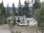 Property Photo: 508 Winger  RD in Williams Lake