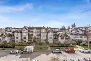 "Photo 24: 402 1655 GRANT Avenue in Port Coquitlam: Glenwood PQ Condo for sale in ""THE BENTON"" : MLS®# R2548196"