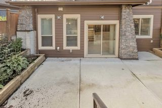 """Photo 26: 58 10480 248 Street in Maple Ridge: Albion Townhouse for sale in """"THE TERRACES"""" : MLS®# R2620666"""