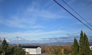 Photo 4: 1780 Meadowvale Road in Harmony: 404-Kings County Residential for sale (Annapolis Valley)  : MLS®# 202125343