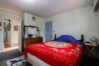 Photo 15: 7737 ALLMAN Street in Burnaby: Burnaby Lake Duplex for sale (Burnaby South)  : MLS®# R2621411