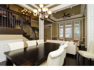 """Photo 4: 15470 111TH Avenue in Surrey: Fraser Heights House for sale in """"FRASER HEIGHTS"""" (North Surrey)  : MLS®# F1413082"""