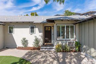 Photo 3: LA MESA House for sale : 5 bedrooms : 7956 Lava Ct