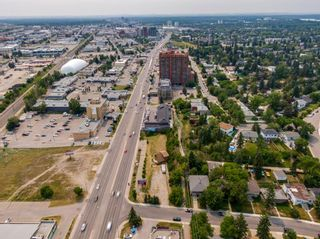 Photo 15: 4401 Macleod Trail SW in Calgary: Parkhill Commercial Land for sale : MLS®# A1131473