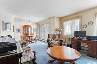 Photo 6: 101 2160 Cornwall Street in Regina: Transition Area Residential for sale : MLS®# SK850538