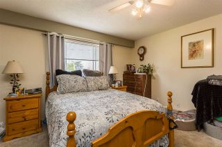 Photo 17: 10027 FAIRBANKS Crescent: House for sale in Chilliwack: MLS®# R2560743