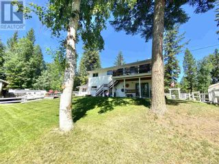 Photo 6: 3302 RED BLUFF ROAD in Quesnel: House for sale : MLS®# R2595855