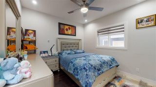 Photo 34: 2116 22 Street in Edmonton: Zone 30 House for sale : MLS®# E4250916