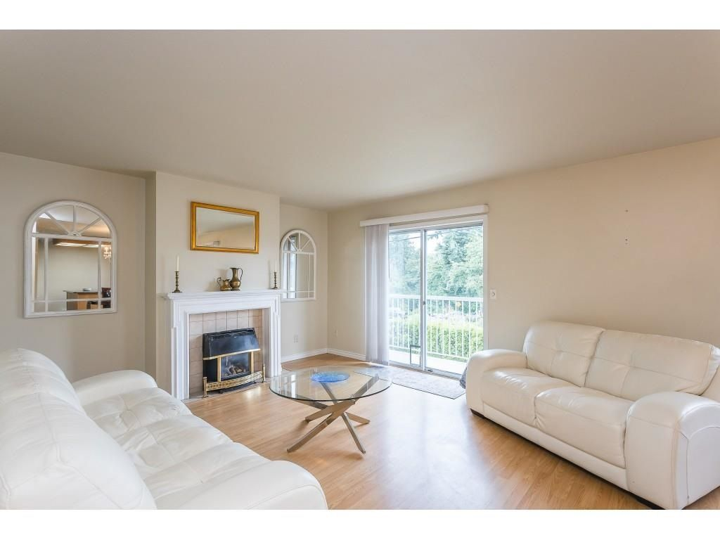 """Photo 12: Photos: 12 32821 6 Avenue in Mission: Mission BC Townhouse for sale in """"Maple Grove Manor"""" : MLS®# R2593158"""
