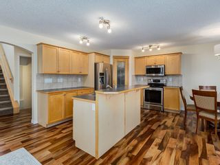 Photo 11: 92 WENTWORTH Circle SW in Calgary: West Springs Detached for sale : MLS®# C4270253