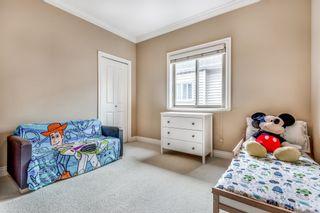 Photo 26: 10088 GILMORE Crescent in Richmond: Bridgeport RI House for sale : MLS®# R2619131