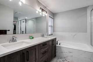 Photo 18: 29 Howse Terrace NE in Calgary: Livingston Detached for sale : MLS®# A1150423
