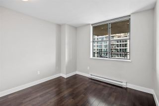 Photo 19: 1904 1088 QUEBEC STREET in Vancouver: Downtown VE Condo for sale (Vancouver East)  : MLS®# R2599478