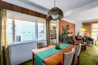 Photo 7: 2923 W 23RD Avenue in Vancouver: Arbutus House for sale (Vancouver West)  : MLS®# R2022655