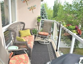 Photo 24: 308 227 Pinehouse Drive in Saskatoon: Lawson Heights Residential for sale : MLS®# SK866374