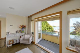 Photo 8: 513 Head St in : Es Old Esquimalt House for sale (Esquimalt)  : MLS®# 877447