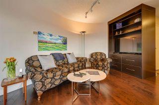 Photo 12:  in Edmonton: Zone 12 Condo for sale : MLS®# E4244222