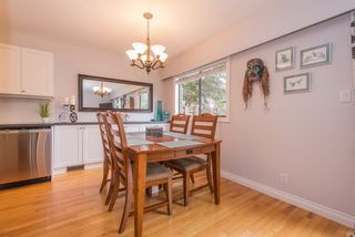 Photo 4: 1134 PREMIER Street in North Vancouver: Lynnmour Townhouse for sale : MLS®# R2204254