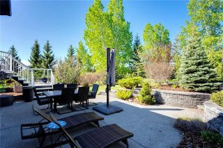 Photo 42: 215 PANORAMA HILLS Road NW in Calgary: Panorama Hills Detached for sale : MLS®# C4298016