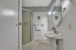 Photo 10: 4788 200 Street in Langley: Langley City House for sale : MLS®# R2615819