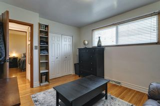 Photo 21: 2304 54 Avenue SW in Calgary: North Glenmore Park Detached for sale : MLS®# A1102878