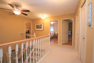 Photo 18: 12385 NORTHPARK CRESCENT in Surrey: Panorama Ridge House for sale : MLS®# R2334351