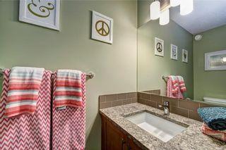 Photo 15: 216 Red Embers Way NE in Calgary: Redstone House for sale : MLS®# C4124469