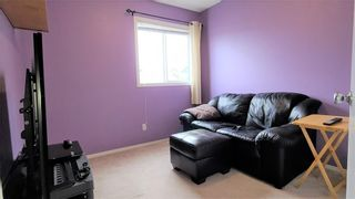 Photo 27: 12 TUSCANY SPRINGS Park NW in Calgary: Tuscany Detached for sale : MLS®# C4300407