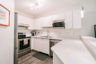 """Photo 11: 6 13660 84 Avenue in Surrey: Bear Creek Green Timbers Townhouse for sale in """"Trails at Bear Creek"""" : MLS®# R2603479"""
