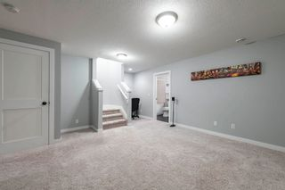 Photo 29: 2127 AUSTIN Link in Edmonton: Zone 56 Attached Home for sale : MLS®# E4255544