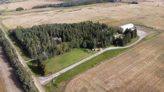 Photo 37: 51019 Range Road 11: Rural Parkland County House for sale : MLS®# E4261994