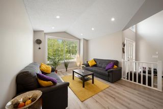 Photo 2: 39 Arbour Ridge Way NW in Calgary: Arbour Lake Detached for sale : MLS®# A1128603