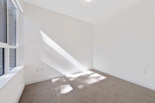 "Photo 33: 308 7133 14TH Avenue in Burnaby: Edmonds BE Condo for sale in ""CEDAR CREEK"" (Burnaby East)  : MLS®# R2619636"
