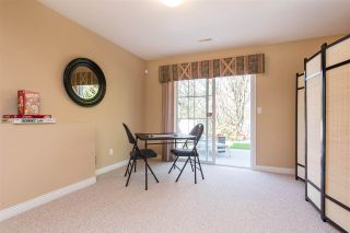 """Photo 33: 30 2088 WINFIELD Drive in Abbotsford: Abbotsford East Townhouse for sale in """"The Plateau on Winfield"""" : MLS®# R2566864"""