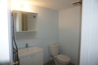 Photo 32: 925 Erin Woods Drive SE in Calgary: Erin Woods Detached for sale : MLS®# A1119483
