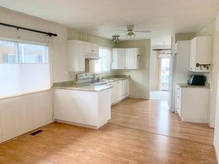 Photo 4: 9338 Trailcreek Dr in Sidney: Si Sidney South-West Manufactured Home for sale : MLS®# 839575