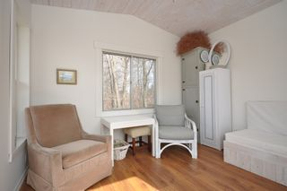 Photo 15: 9 Captain Kennedy Road in St. Andrews: Residential for sale : MLS®# 1205198