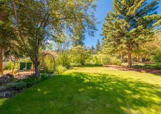Photo 48: 2275 98 Avenue SW in Calgary: Palliser Detached for sale : MLS®# A1132163