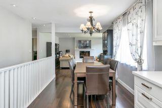 Photo 9: 5520 6 Avenue in Delta: Pebble Hill House for sale (Tsawwassen)  : MLS®# R2606042