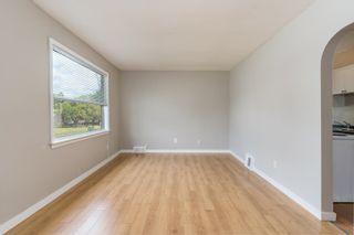 Photo 23: 5703 118 Avenue in Edmonton: Zone 09 House Fourplex for sale : MLS®# E4261782