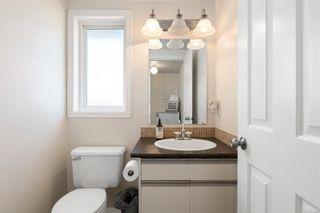 Photo 13: 5911 Newport Dr in Nanaimo: Na North Nanaimo House for sale : MLS®# 879595